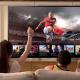 tv abonnement vergelijken