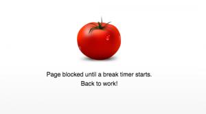 strict workflow