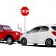 Inshared Autoverzekering 2