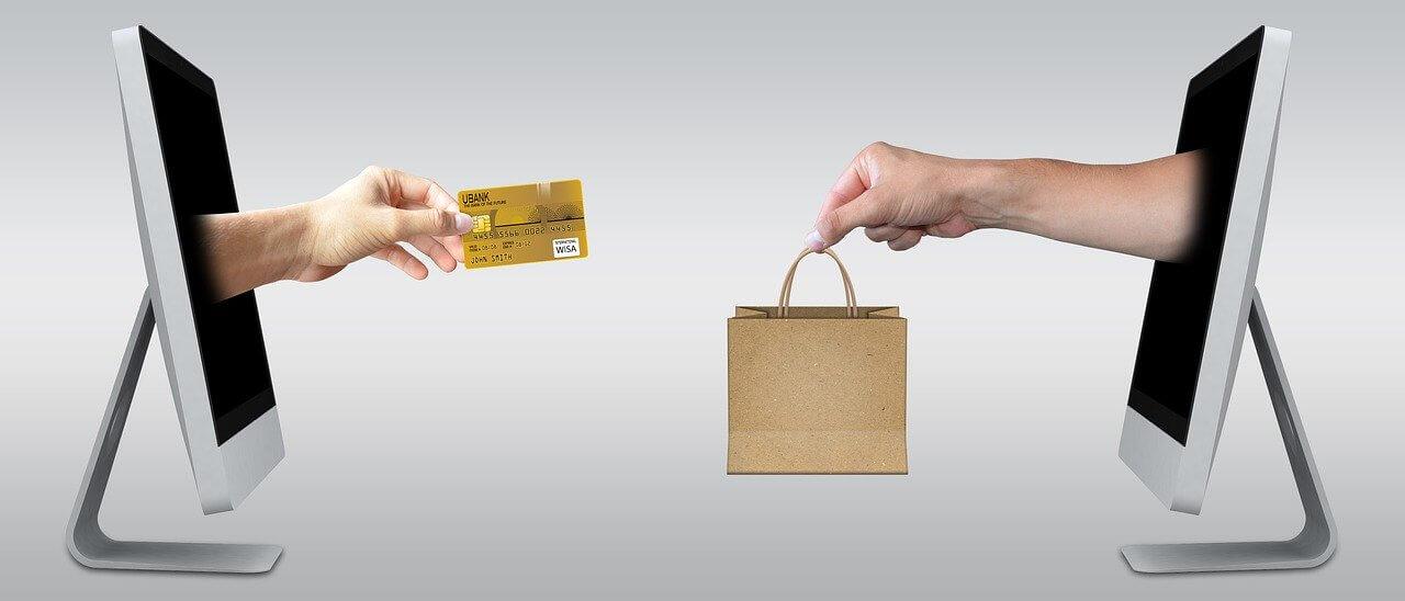 beste betaalmethode online